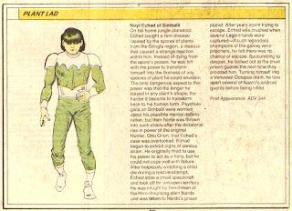 Chico Planta (ficha dc comics)