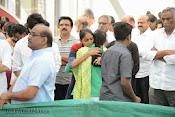 Last Regards to Akkineni Nageswara Rao-thumbnail-193