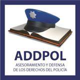 ASESORAMIENTO Y DEFENSA DE LOS DERECHOS DEL POLICÍA