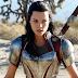 Lady Sif terá um papel crucial em Thor: Ragnarok