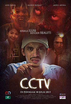 filem cctv