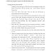 Contoh Form Pengaturan Jaga Perawat IGD dan Dokter IGD