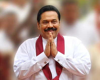 Gossip-Lanka-Sinhala-News-My-relations-are-the-ones-in-this-whole-country-President-www.gossipsinhalanews.com