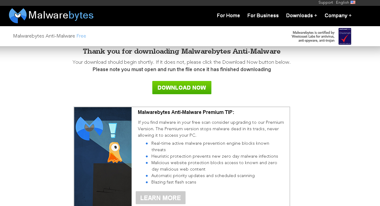 How To Remove Or Disinfect The Viruses In Your Computer Dvd Anti Malware Virus Fake Adwares Malwares