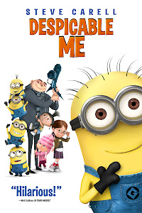 Watch Online Despicable Me 2 Full Movie Free Download 300mb English