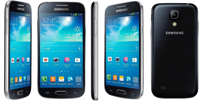 Come Scaricare Una Canzone Da Youtube Con Samsung Galaxy