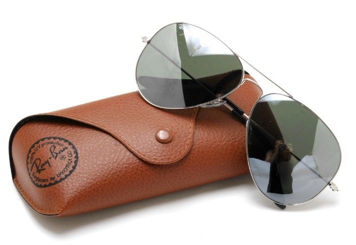 Beautiful And Attractive Black Sunglasses For Summer