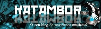 Katambor