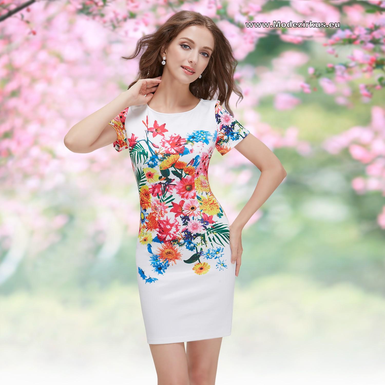 Kleider auf rechnung kaufen lange kleider auf rechnung - Enge kleider ...