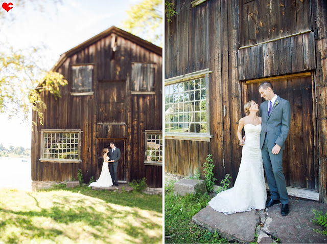 Nicole Alan Had Such A Dreamy Wedding At One Of My Favorite Venues All Time