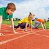 Fases da Iniciação Desportiva na Escola
