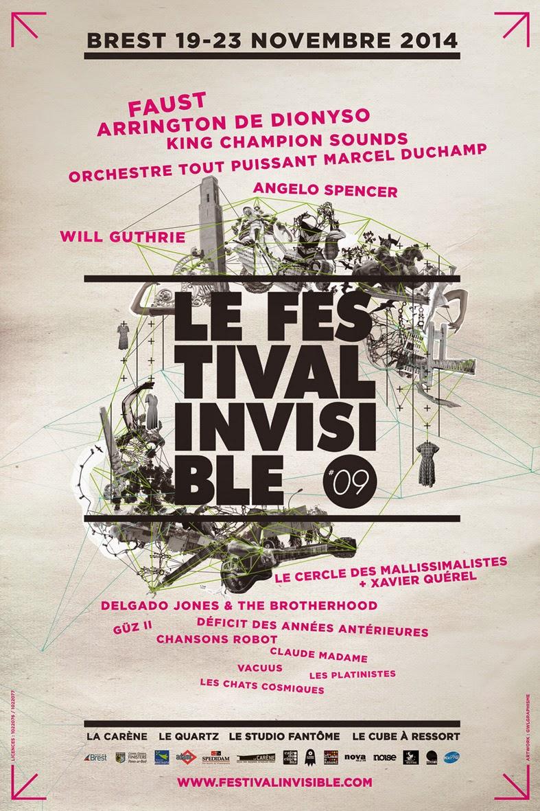 http://www.festivalinvisible.com/