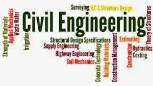 Civil Engineering.