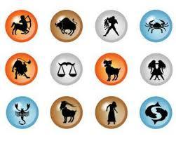 Ramalan Zodiak Terbaru Hari Ini UPDATE