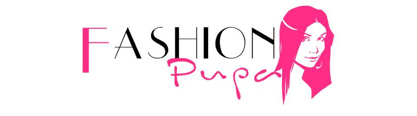 Partenaire: e-boutique suisse