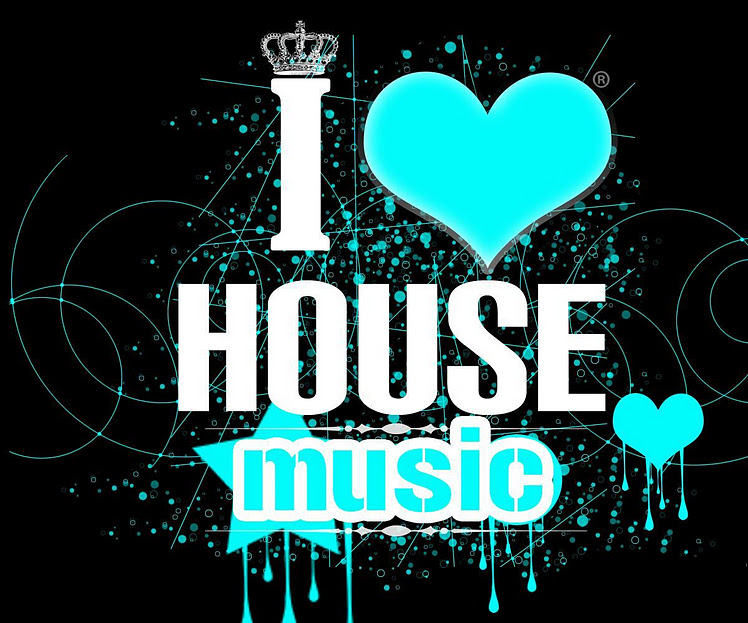 Musica hardstyle musica house for Hardstyle house