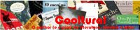 Eu recomendo o blog: Cooltural