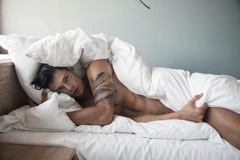 mario+adrion+nude