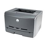 Dell 1700n Mono Laser Printer Driver