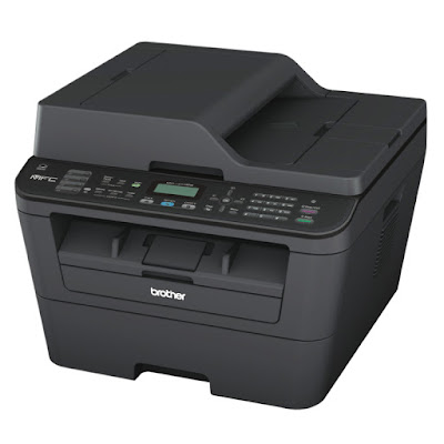 Download Driver Brother MFC-L2700DN