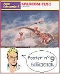 Poster nº 9