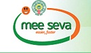 meeseva application forms