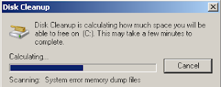 how-to-disk-cleanup-windows-7