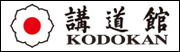 We are listed on Kodokan!