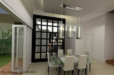 pleasing islamic design house usa. Here are some things you can do to organize and arrange the interior of  house so that a beautiful Islamic pleasing eye Interior Designing an House Beautiful Design Home Plan