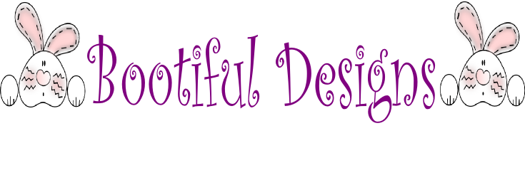 Bootiful Designs