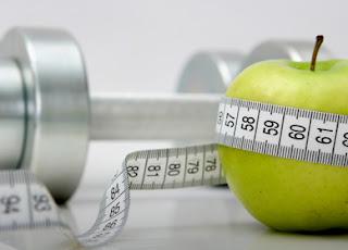 Consejos para Escoger la Dieta Adecuada