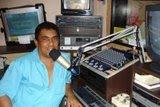 radio karisma maringa
