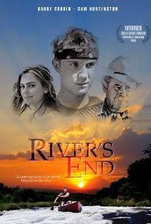 River's End (2005)