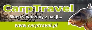 http://carptravel.pl/