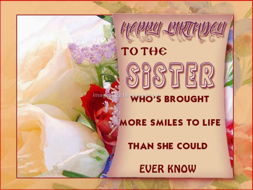 Advance happy birthday wishes sms hindi birthday wishes for best friend images happy birthday bookmarktalkfo Choice Image