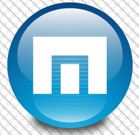 Maxthon Cloud Browser Latest 2015