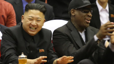 Zanimljivosti iz sveta Košarke Rodman_kim_AP216094814172_620x350