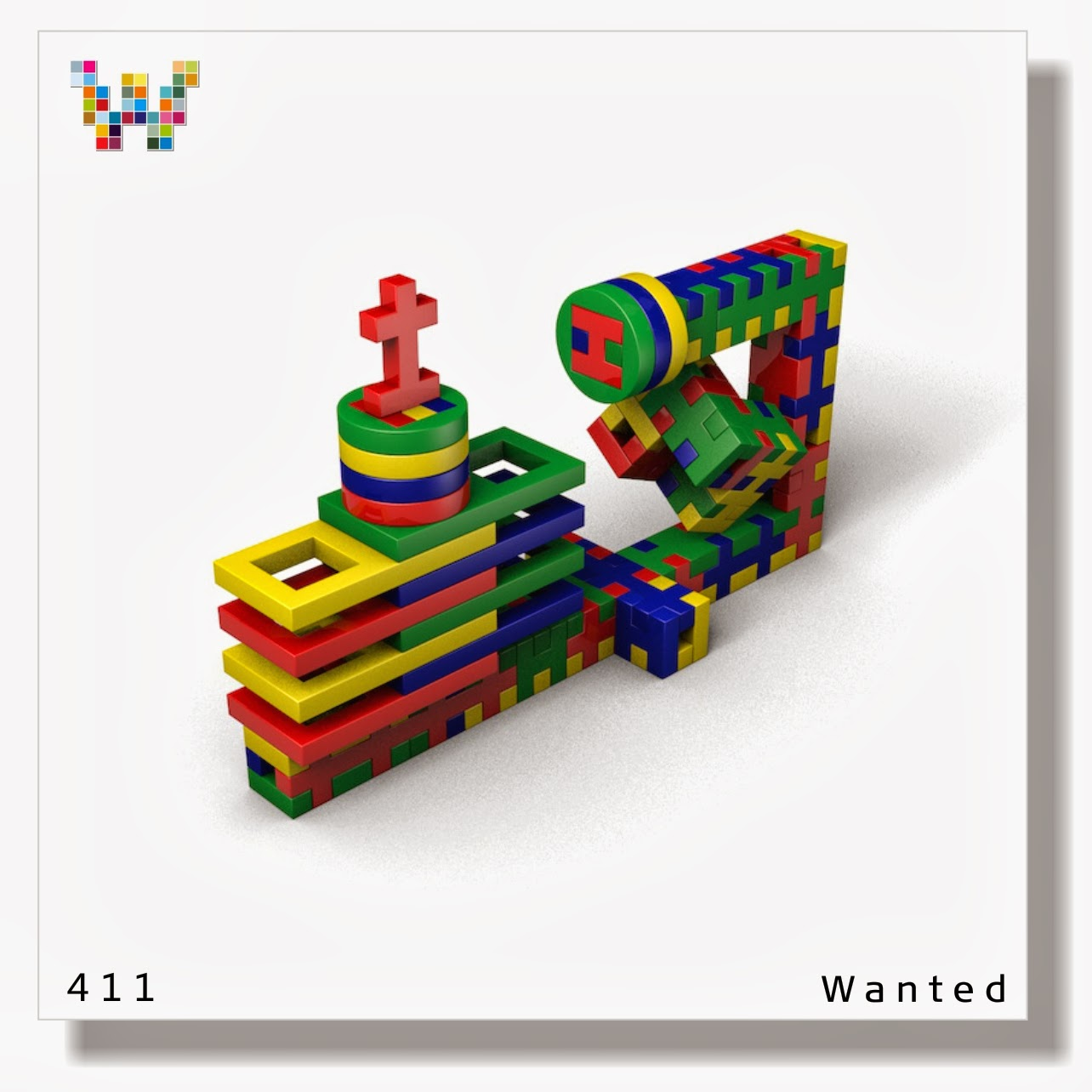 Building Sets & Blocks - ToysRUs