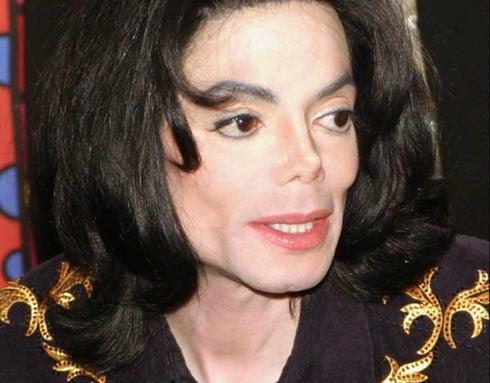 ارث مايكل جاكسون يزدهر بعد 5 أعوام على رحيله