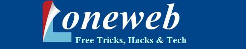 Free Tricks , Hacks & Tech