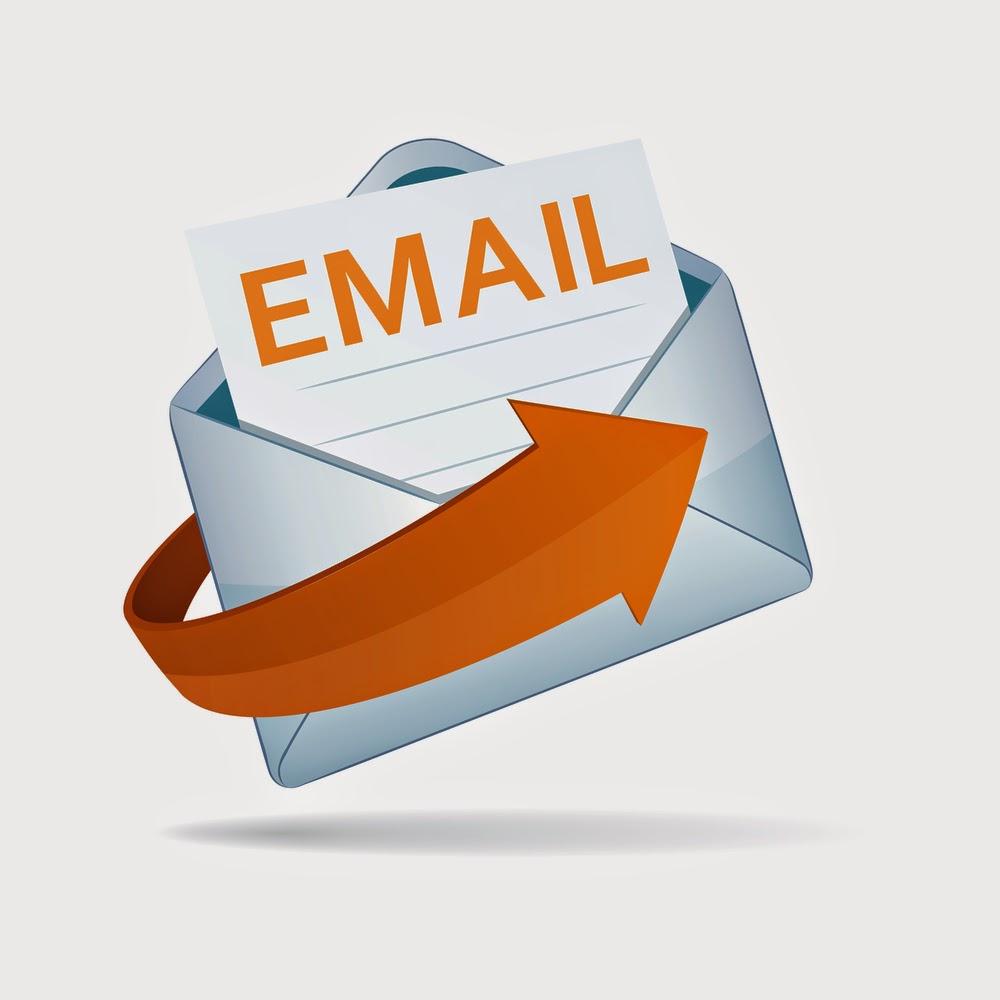 6 Situs Yang Menyediakan Layanan Email Gratis