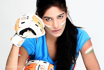 Poonam Pandey Wiki & Hot Photos