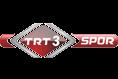 TRT 3 Spor Canli izle