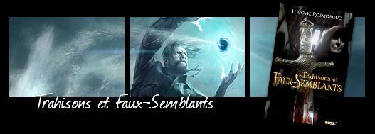 http://lectures-de-vampire-aigri.blogspot.fr/2014/05/trahisons-et-faux-semblants-de-ludovic.html