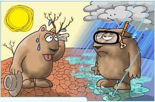 Iklim Asia Tenggara