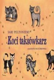 http://lubimyczytac.pl/ksiazka/189924/koci-taksowkarz