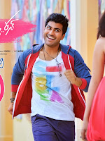 Run Raja Run Movie Wallpapers and Posters-cover-photo