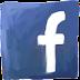 100 marcas que generan más participación en Facebook