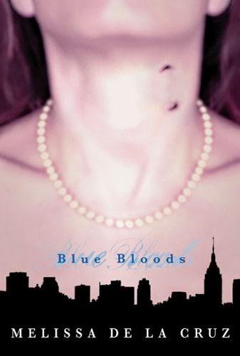 https://www.goodreads.com/book/show/872333.Blue_Bloods