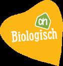 AH Biologisch